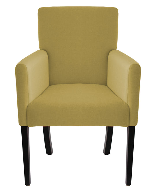 Leon Chair | Archer Furniture | Chairs & Tables | Household & Daily Living | NZ | Radius Shop