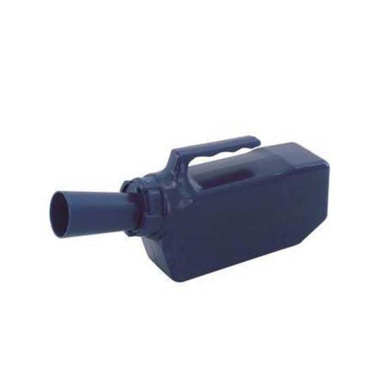 Non-Spill Urinal Bottle | Adult Incontinence Products | Toilet & Bathroom | NZ | Radius Shop