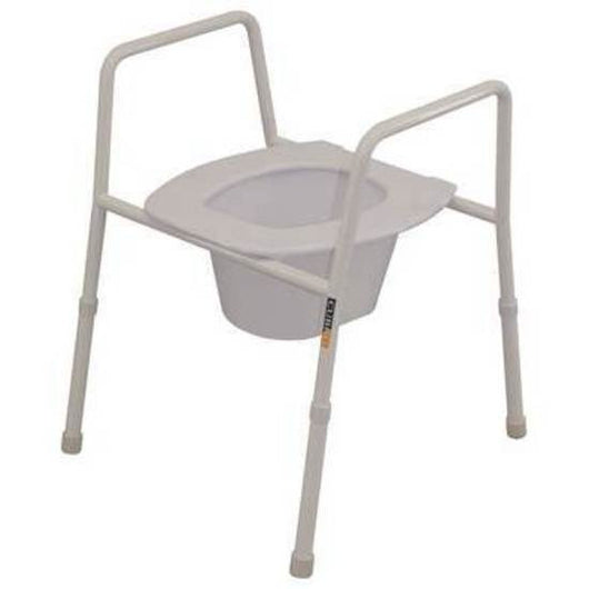 Over Toilet Frame | VIKING | Toilet & Bathroom | Household & Daily Living | NZ | Radius Shop