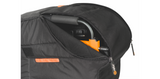 Travel Bag for Rollz Motion | ROLLZ MOTION Accessories | Mobility | Radius Shop | NZ