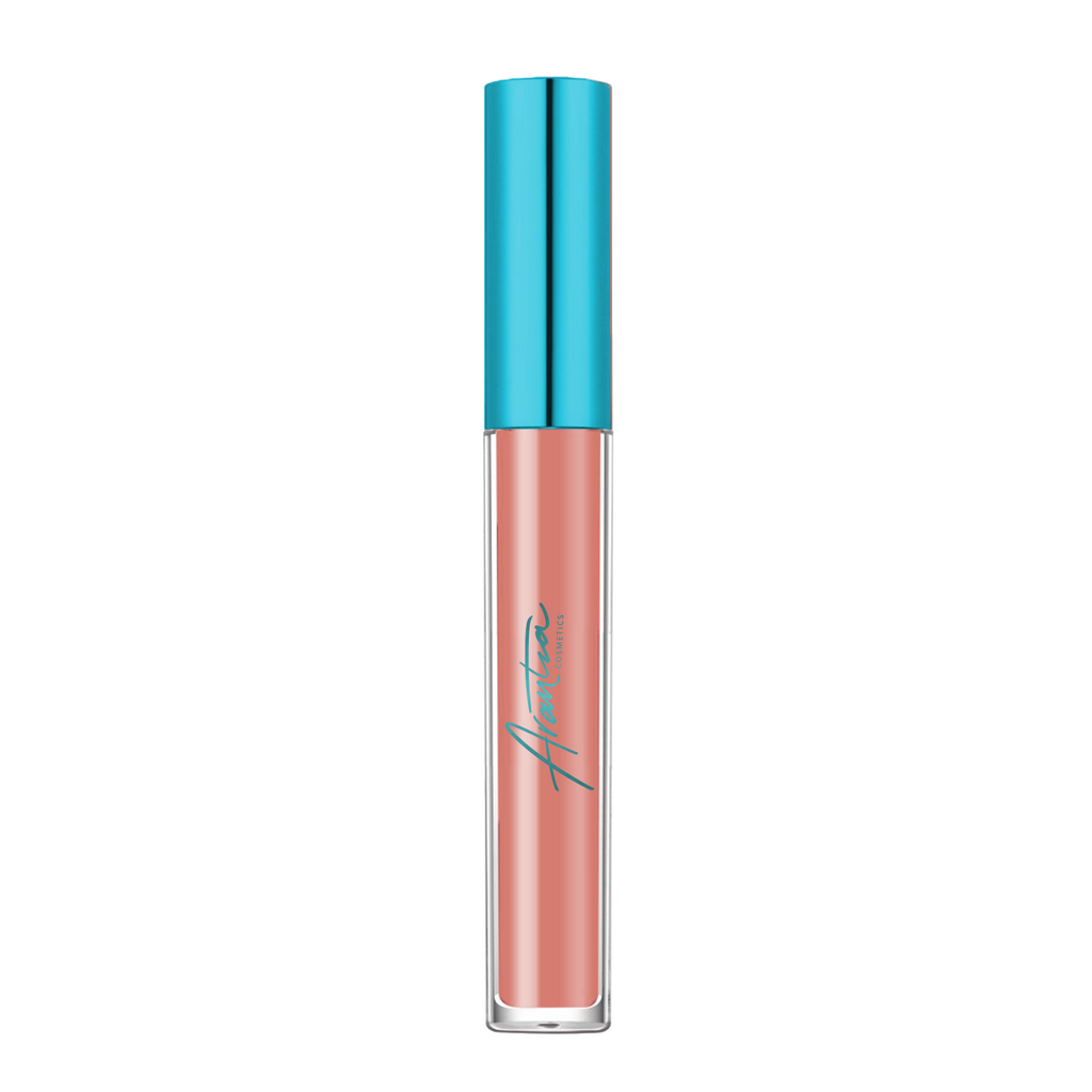 "ARANTZA COSMETICS - Labial ""FIRST DATE"""