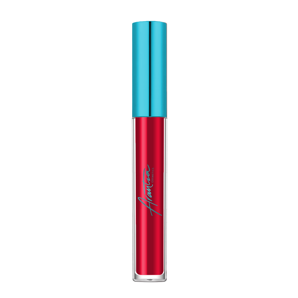 "ARANTZA COSMETICS - Labial ""RED LILY"""