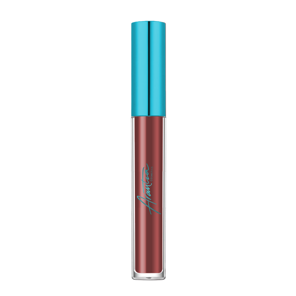 "ARANTZA COSMETICS - Labial ""SPICY CINNAMON"""