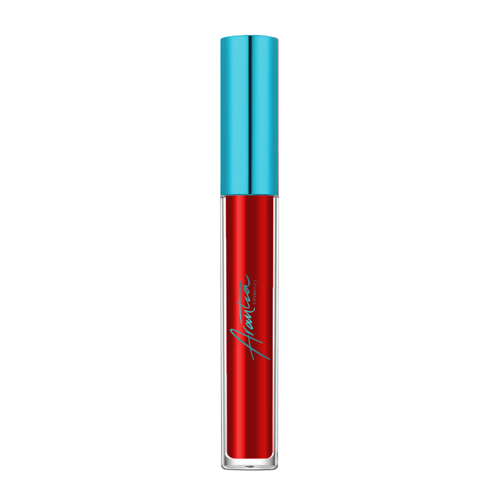 "ARANTZA COSMETICS - Labial ""TEMPTING JELLY"""
