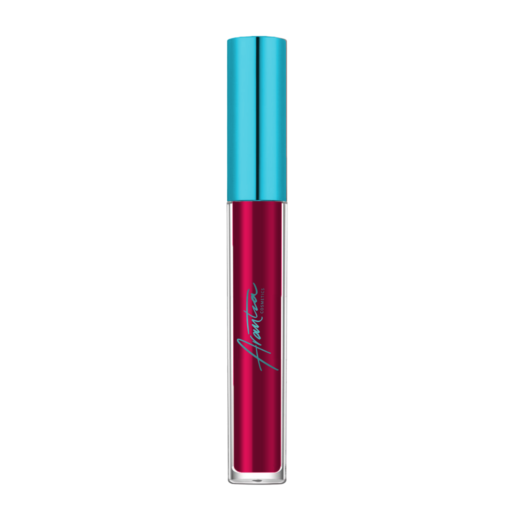 "ARANTZA COSMETICS - Labial ""THORNS ON"""