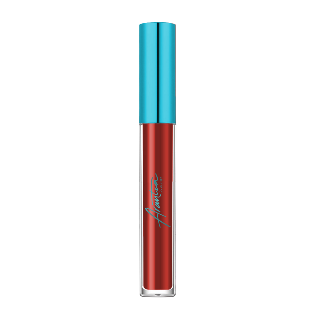 "ARANTZA COSMETICS - Labial ""WASP STING"""