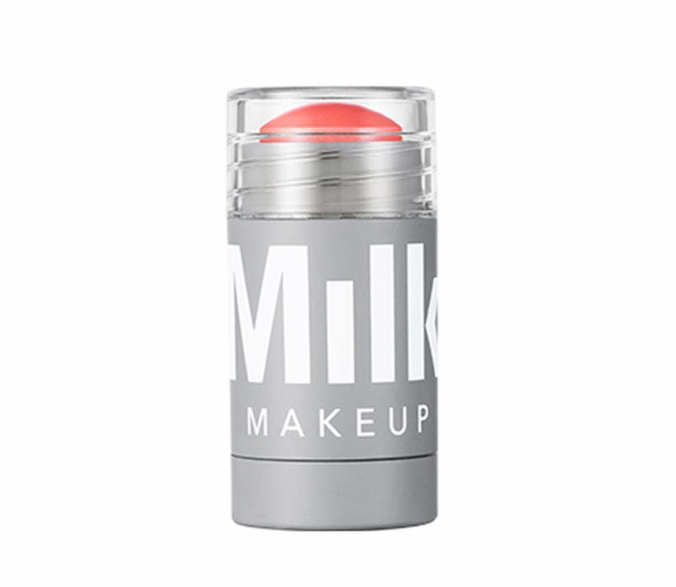 "MILK - Mini Labial & Rubor ""PERK"""