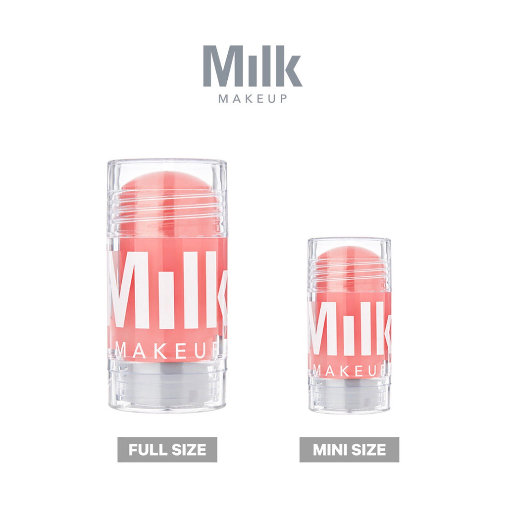 "MILK - Mini Serum Hidratante ""WATERMELON BRIGHTENING"""