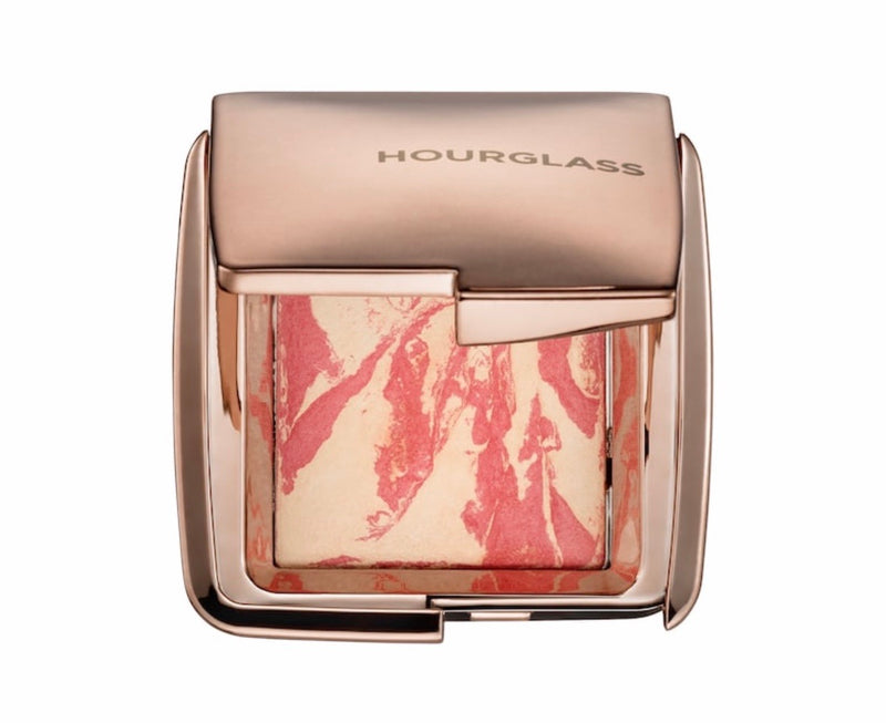 HOURGLASS - Mini Blush