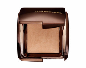 "HOURGLASS - Mini Iluminador ""DIM LIGHT"""