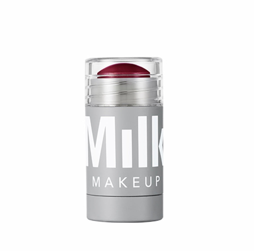 "MILK - Mini Labial & Rubor ""QUICKIE"""