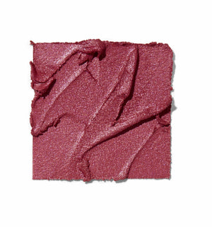 "ELF - Blush multi stick ""LUMINOUS BERRY"""