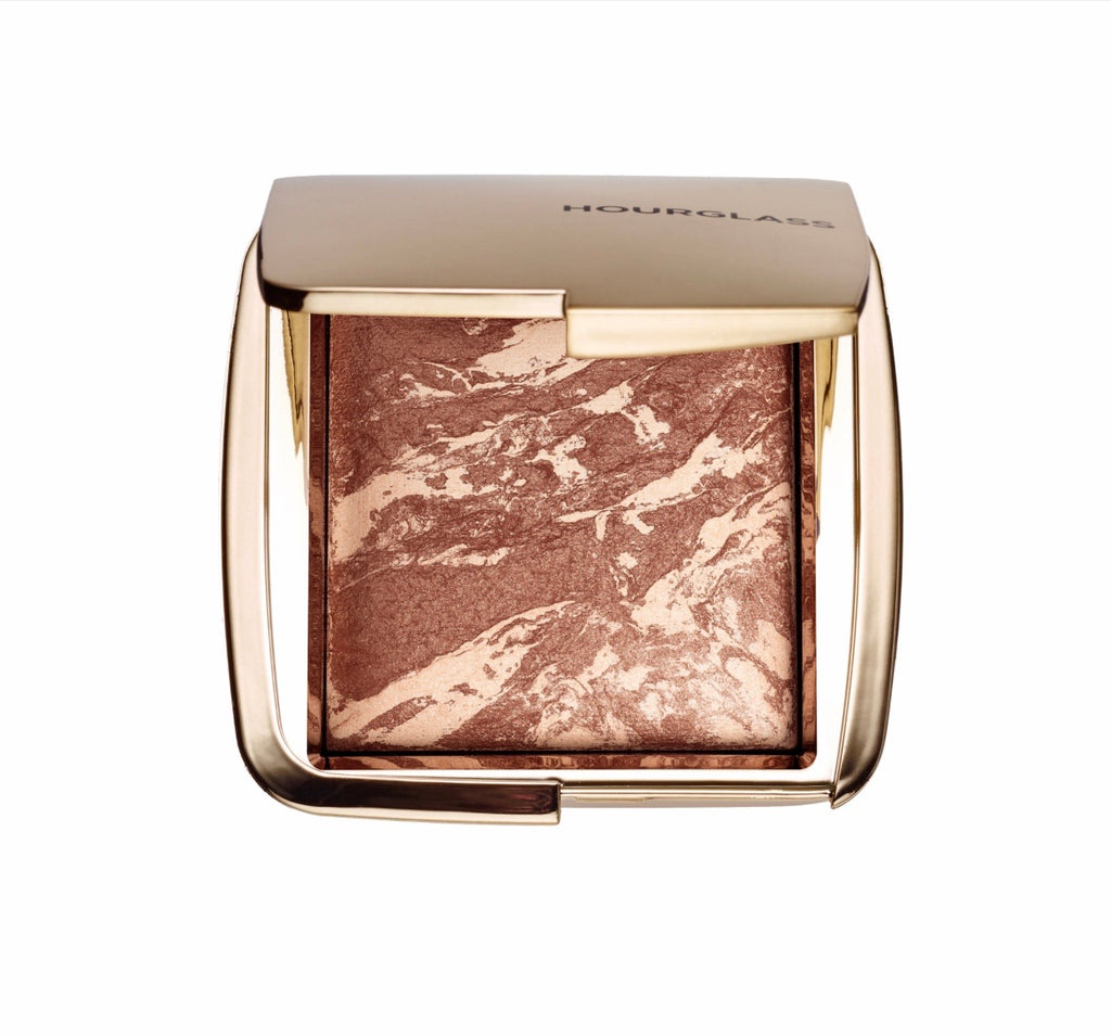 "HOURGLASS - Bronzer ""DIFFUSED BRONZE LIGHT"" 11 GR"