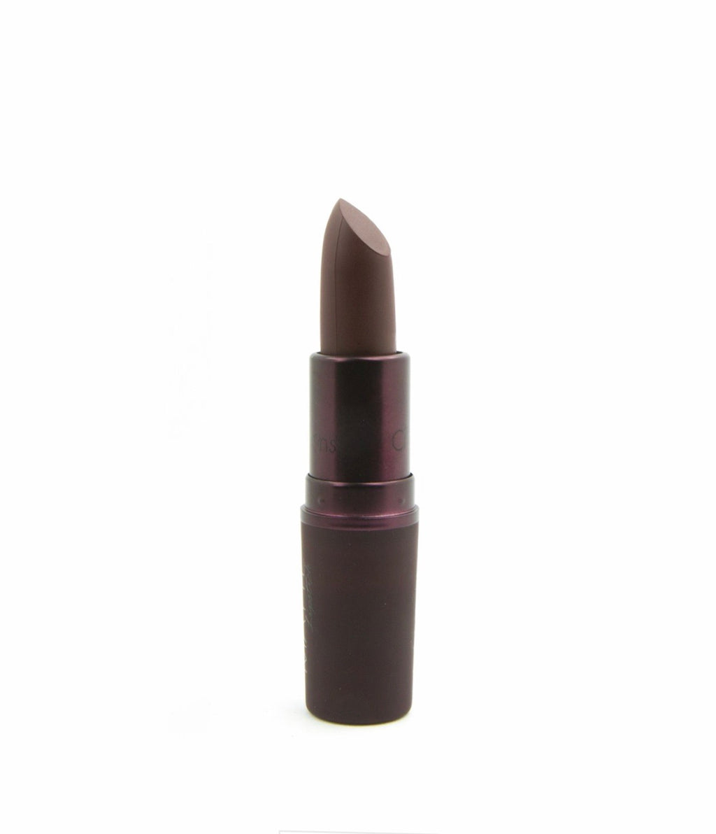 "BEAUTY CREATIONS - Labiales ""20 DEEP"""