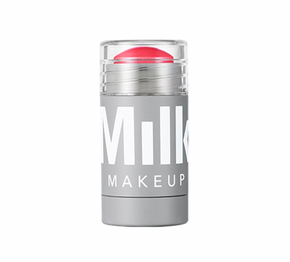 "MILK - Mini Labial & Rubor ""FLIP"""