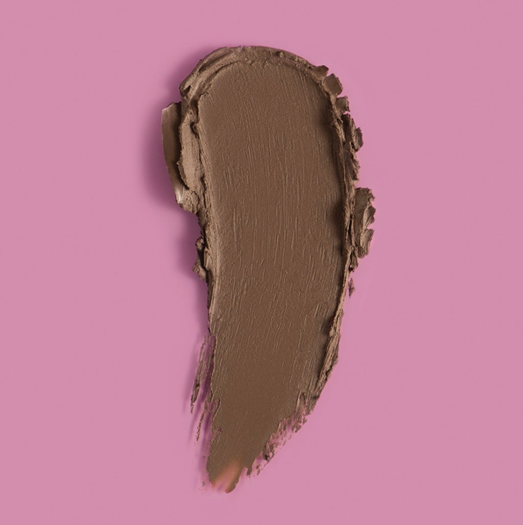 "BEAUTY CREATIONS - Pomada Gel Ceja ""SOFT BROWN"""