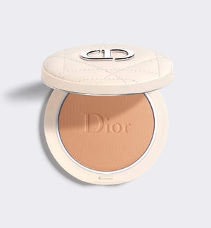 "DIOR MAKEUP - Forever Bronceador ""002 LIGHT BRONZE"""