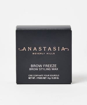 "ANASTASIA BEVERLY HILLS - Cera Ceja ""BROW FREEZE CLEAR"""