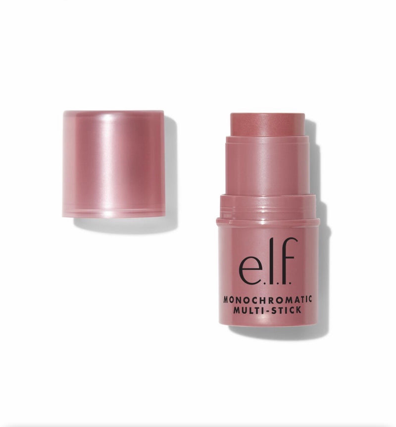 "ELF - Blush multi stick ""SPARKLING ROSE"""