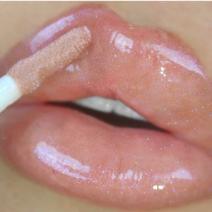 "BEAUTY CREATIONS - Labiales Gloss ""ULTRA DAZZLING"""