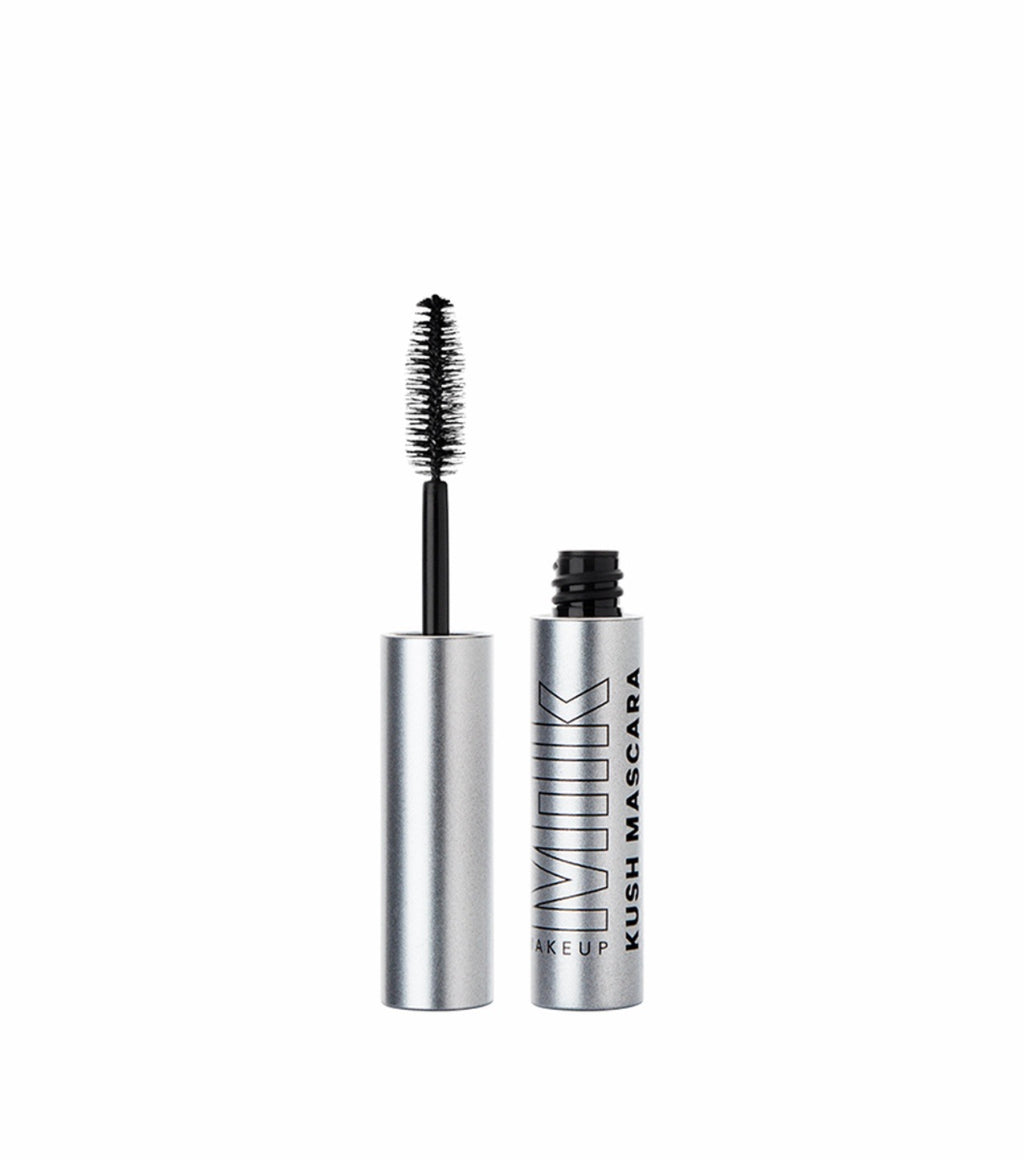 "MILK - Mini Rimel ""KUSH MASCARA"""