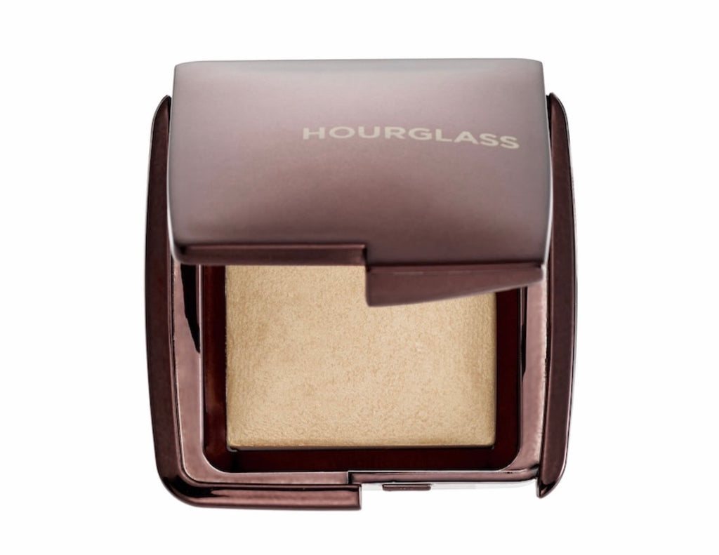"HOURGLASS - Mini Polvo ""DIFFUSED LIGHT"" 1.4 GR"