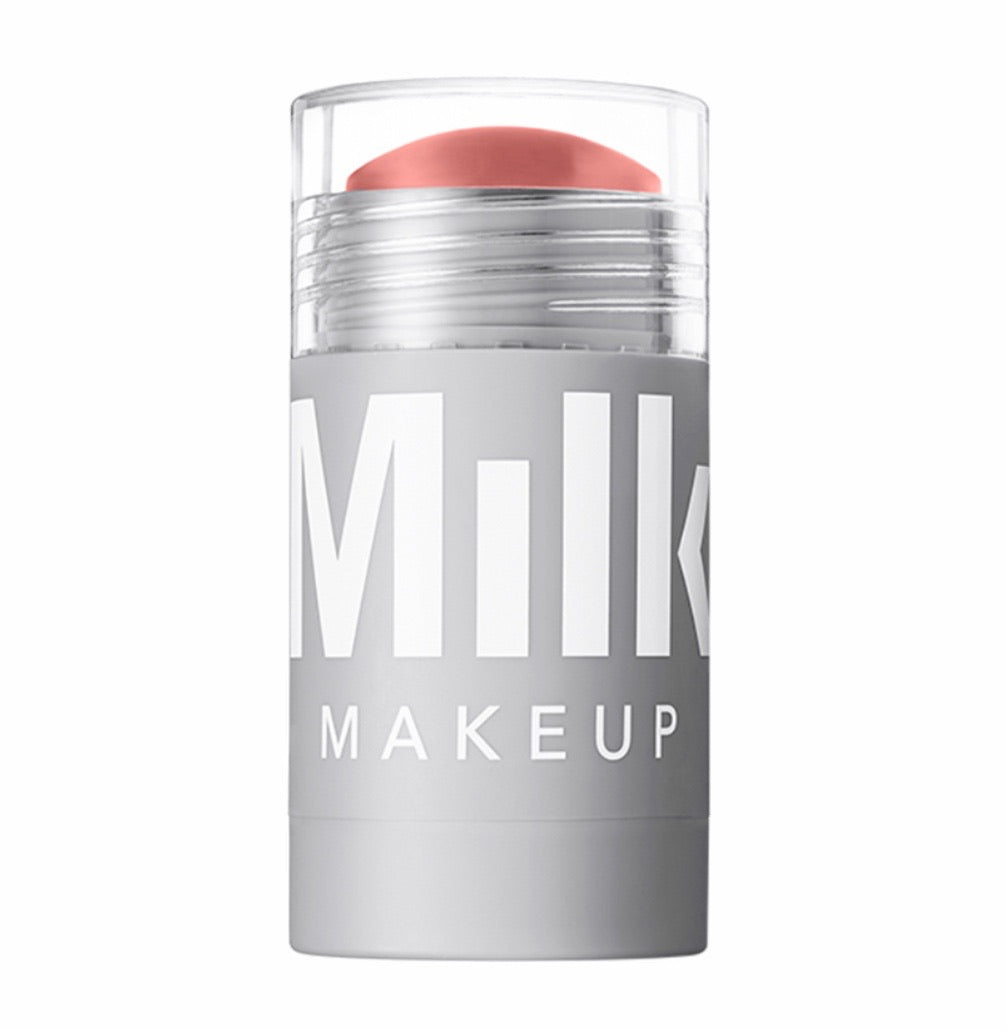 "MILK - Mini Labial & Rubor ""WERK"""