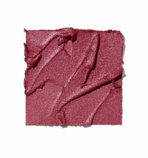 "ELF - Blush multi stick ""BRONZED CHERRY"""