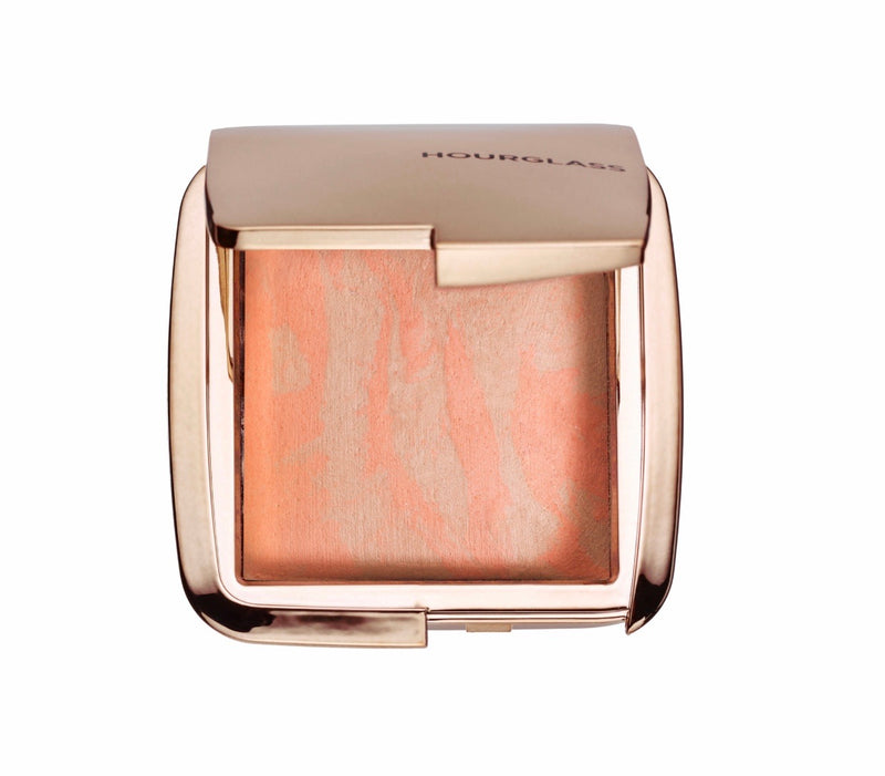 "HOURGLASS - Blush ""DIM INFUSION"""