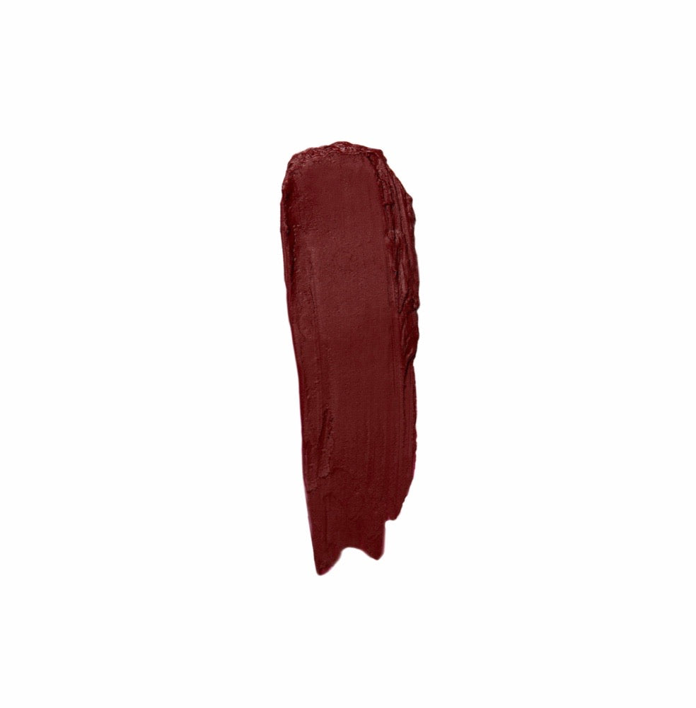 "PATRICK TA - Labial Matte ""SHE MUST BE NEW"""