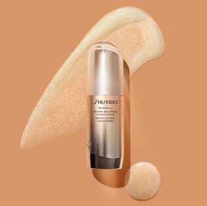 "SHISEIDO - Serum Regenerante ""BENEFIANCE WRINKLE SMOOTHING"""
