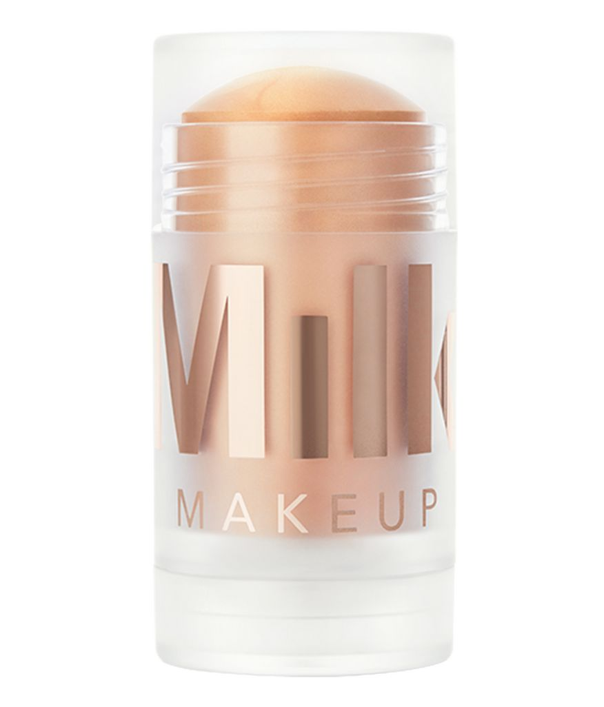 "MILK - MINI primer matte radiante ""LUMINOUS BLUR STICK"""