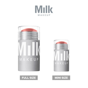 "MILK - Mini Labial & Rubor ""QUICKIE"" 6g"