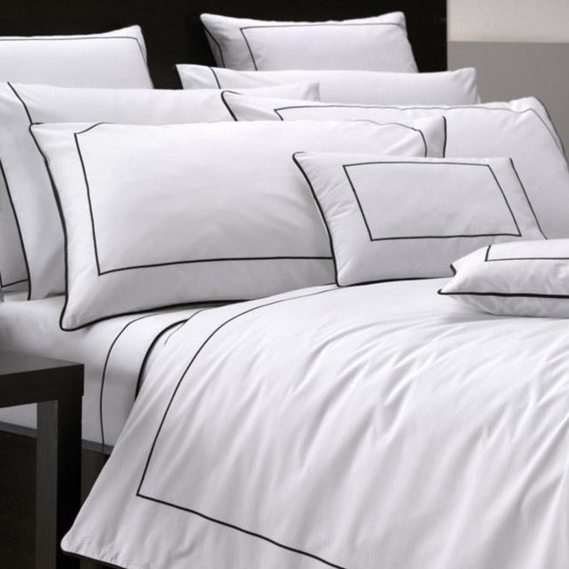 Bellino Fine Linens - Capri Collection