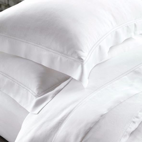 Bellino Fine Linens - Eleganza Collection