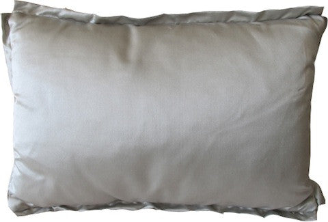 Small Lumbar Pillow