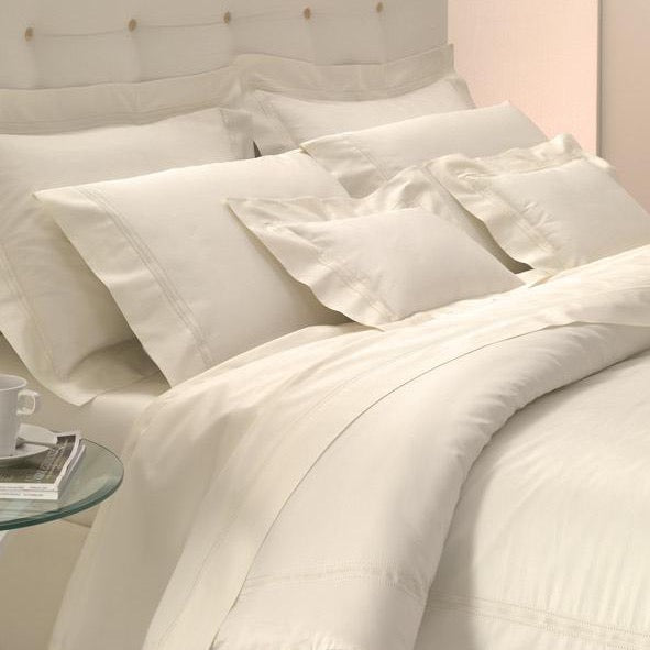 Bellino Fine Linens - Penthouse Collection