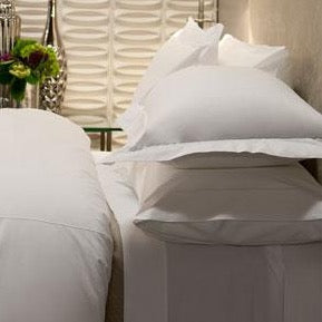 Bellino Fine Linens - Positano Collection