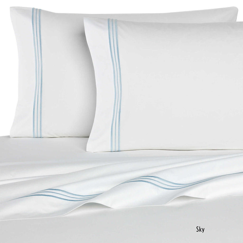 Bellino Fine Linens - Tivoli Collection