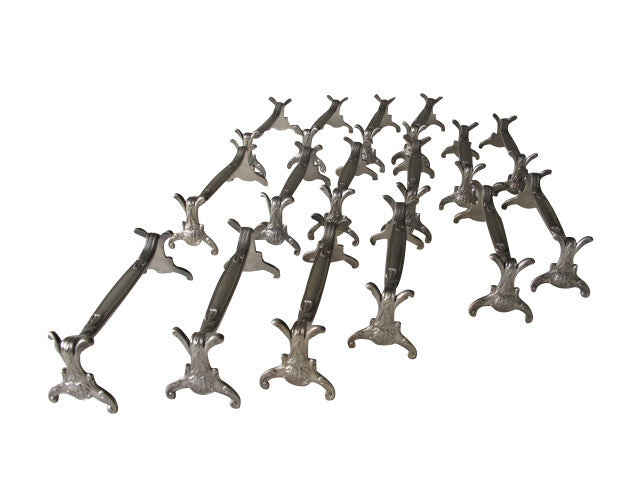Christofle Knife Rests
