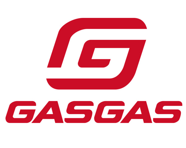 GASGAS OFF ROAD PREMIUM HOSE KIT