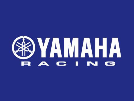 YAMAHA OFF ROAD HOSE KIT