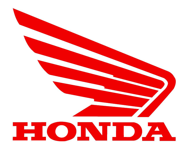 HONDA OFF ROAD SILICONE RADIATOR HOSE