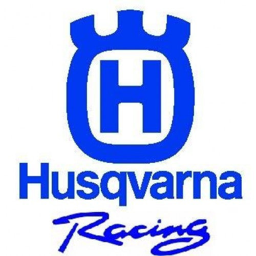 HUSQVARNA OFF ROAD PREMIUM HOSE KIT