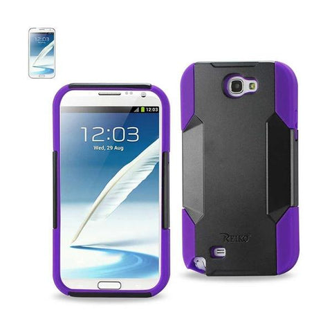 Shop Hundreds of Heavy Duty Tough Phone Cases at mobileiGo.com