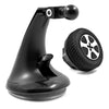 360 Degree Car Magnetic Windshield Dashboard Suction Mount Holder Stand HOL-408 by Modes