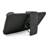Samsung Galaxy S7 Edge Armor Belt Clip Holster Case by Modes