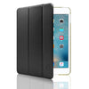 iPad Mini 4 Luxury Slim Stand Polyurethane Cover Smart Case by Modes