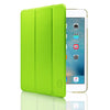 iPad Pro 9.7inch Luxury Slim Stand Polyurethane Cover Smart Case by Modes