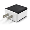 Universal 2 In 1 TYPE C Dual USB Travel Charger Adapter With Cable by Modes
